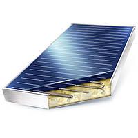 Солнечный коллектор ENSOL EM2V2,0B AL-CU