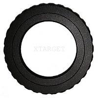 Т-кольцо SIGETA T-Ring Canon EOS