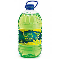 Жидкое мыло ОДА Natural Secrets