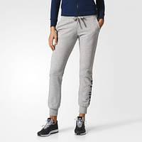 Женские спортивные штаны Adidas ESS LIN PANT (Артикул: S97153)