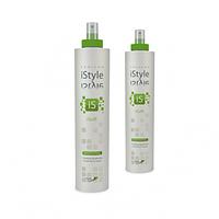 Спрей для волос без газа «Легкое расчесывание».