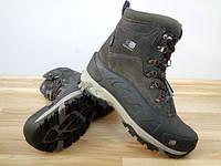Ботинки Karrimor Зима