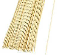 Палочки для шашлыка 30 см 100 шт. Германия