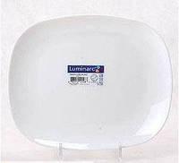 Блюдо Sweet Impression прямоугольное 35 см Luminarc E8007