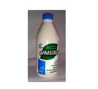Симбивит 1,5% 0,5л бутылка