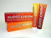 Крем-краска Ducastel Subtil Creme 1 упаковка