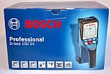 Детектор Bosch D-tect 150SV, 0601010008, фото 6