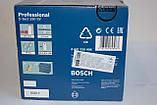Детектор Bosch D-tect 150SV, 0601010008, фото 7