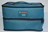 Детектор Bosch D-tect 150SV, 0601010008, фото 4