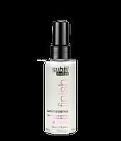 Ароматизированный спрей для придания блеска - Ducastel subtil design brilliant parfumant 100 ml.