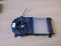 Вентилятор (кулер) Samsung R25 б/у