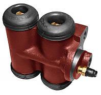 375-3501030-01 Цилиндр тормозной колесный, фото 1