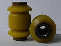 Сайлентблок переднего рычага ID = 12,2 мм  Skoda Octavia ОЕМ 357407182