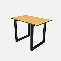 Стол письменный в стиле лофт СP-NL 1