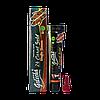 Хна в тюбике для росписи тела 24 Carat черная 33мл
