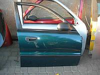 Дверь передняя правая Daewoo Lanos Sens Деу Ланос Сенс