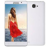 Оригинальный Lenovo A816  5,5 дюйма, 2 сим, 8 Мп, 8 Гб, 3G.
