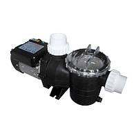 """Насос """"LX SMP015"""" AquaViva, 4.5 м³/ч (0.25 HP, 220В)"""