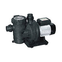 """Насос """"LX SWIM075T"""" AquaViva, 19 м³/ч (1.2HP, 380В)"""