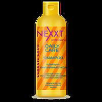 NEXXT Шампунь ежедневный уход (250 ml)
