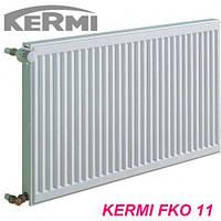 Радиатор стальной Kermi FKO11 500*400