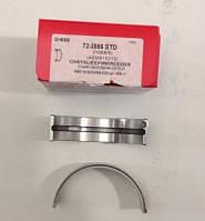 Вкладыши коренные MB Sprinter 901-906/Vito 638/639 2.2CDI (STD) Glyco