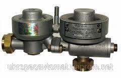 Регулятор давления газа бытовой РДГБ-6, фото 2
