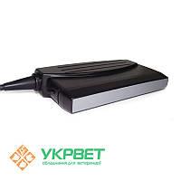 Датчик для измерения толщины шпика к аппарату MSU2 VET/КХ5200 VET