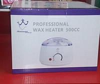 Воскоплав баночный Wax Heater