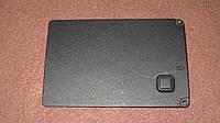 Крышка HDD Lenovo G450 (AP07Q000B00)