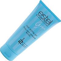 Эстель Гель для укладки волос нормальная фиксация Estel Airex