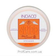 Хелен Севард Волокнистая мастика сверхсильной фиксации с шелковисто-матовым эффектом, хлопковым маслом и эласт