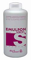Хелен Севард Шампунь с экстрактами фруктов Helen Seward Emuplon Vitaminic Shampoo 5000 мл