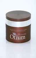 Эстель Маска для окрашенных волос защита и питание Estel Otium Blossom
