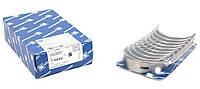 Вкладыши коренные MB Sprinter 901-906/Vito 638/639 2.2CDI (+0.25mm) Kolbenscmidt
