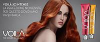 Краска для волос Voilл ( Вуаля) Италия 60 мл, фото 1