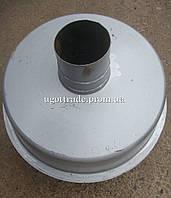Глушитель СМД 60-07012.00, фото 1