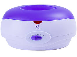Ванночка для парафинотерапии Konsung beauty