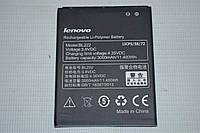 Оригинальный аккумулятор Lenovo BL222 для S660 | S668T