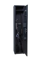 Сейф збройовий GLS.110.K