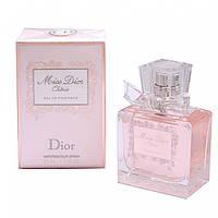 Christian Dior miss dior cherie eau de printemps 100ml
