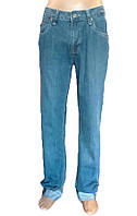 Мужские джинсы классические 38 рост в киеве.
