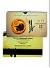 Проблема выбора: Дисконтая карта со штрих-кодом или с магнитной лентой?