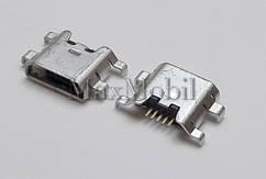 Разъем micro usb HUAWEI P7 L09 L00 G660 L075