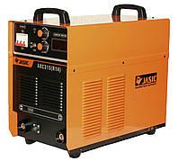 Зварювальний інверторний випрямляч JASIC ARC-315 (Z114) 220В/ 315А