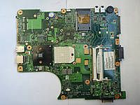 Материнская 1310a2175005 плата от ноутбука Toshiba Satellite L300D