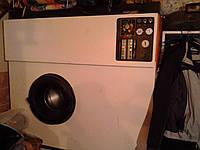 Машина для химической чистки  BÖWE P412, фото 1
