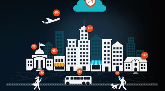Кращі способи посилити сигнал Wi-Fi