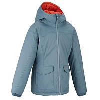 Куртка  детская  демисезонная Quechua