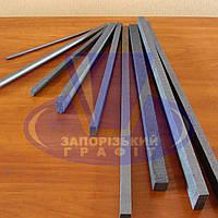 Электрод графитовый для воздушно-дуговой резки